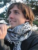 Alexander Hellquist