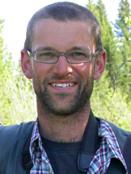 Mats Waern