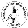 Ångermanlands Ornitologiska Förening