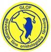 Gävleborg Läns Ornitologiska Förening