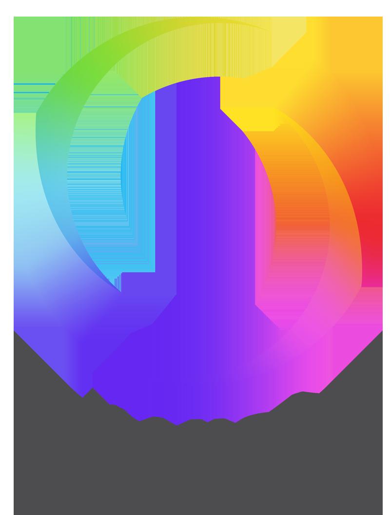 Swish_Logo_Primary_RGB-800