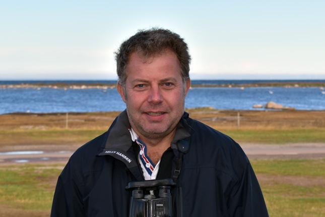 christer-johansson-645