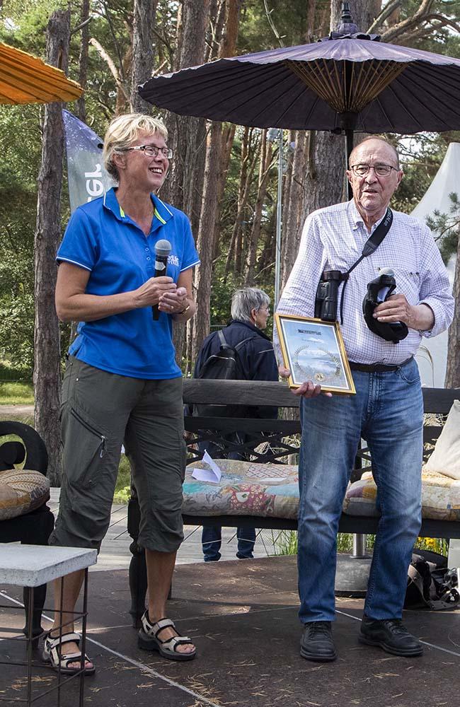 Nils Åke Andersson