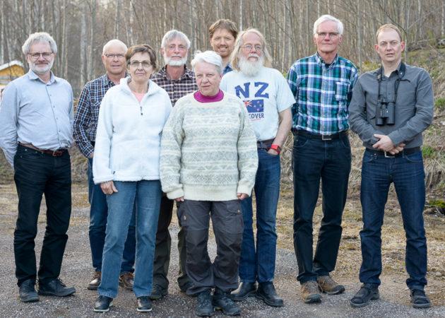 Evenemang Archives Dalarnas Ornitologiska Förening